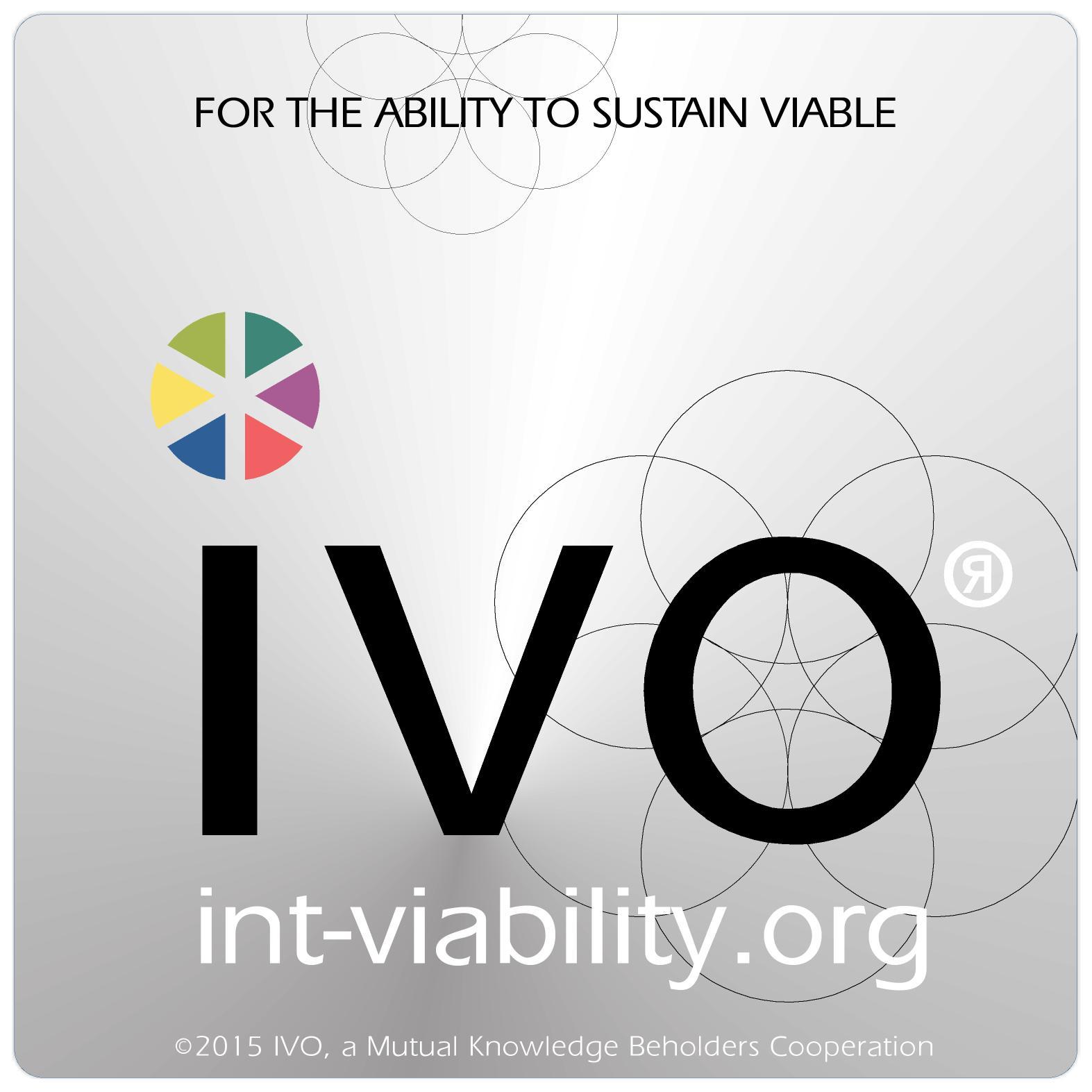 IVO-logobutton