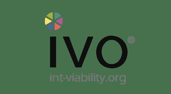 LOGO-IVOIVO