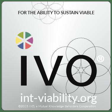 IVO | beHOLDER platform