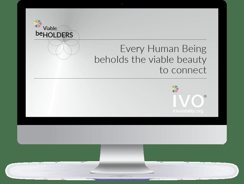 iMac-scherm-beHOLDERSweb